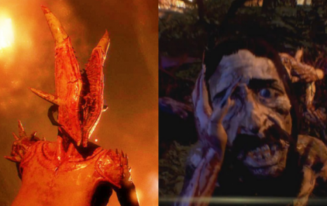 picture from https://www.joe.co.uk/gaming/horror-game-agony-is-so-graphic-that-the-original-cannot-be-released-on-console-173084
