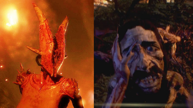picture+from+https%3A%2F%2Fwww.joe.co.uk%2Fgaming%2Fhorror-game-agony-is-so-graphic-that-the-original-cannot-be-released-on-console-173084