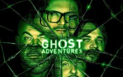 Ghost Adventures: John Gacy's Prison