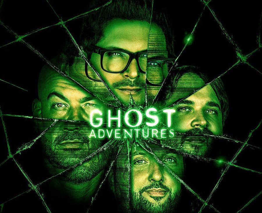 The+ghost+adventures+crew+films+at+John+Gacy%E2%80%99s+Prison