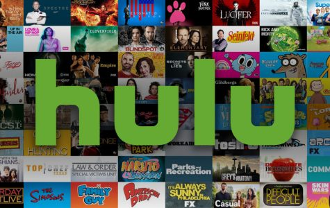 Hulu is on the Rise this 2019 Year