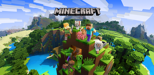 Review on Minecraft