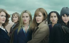 Review on Big Little Lies