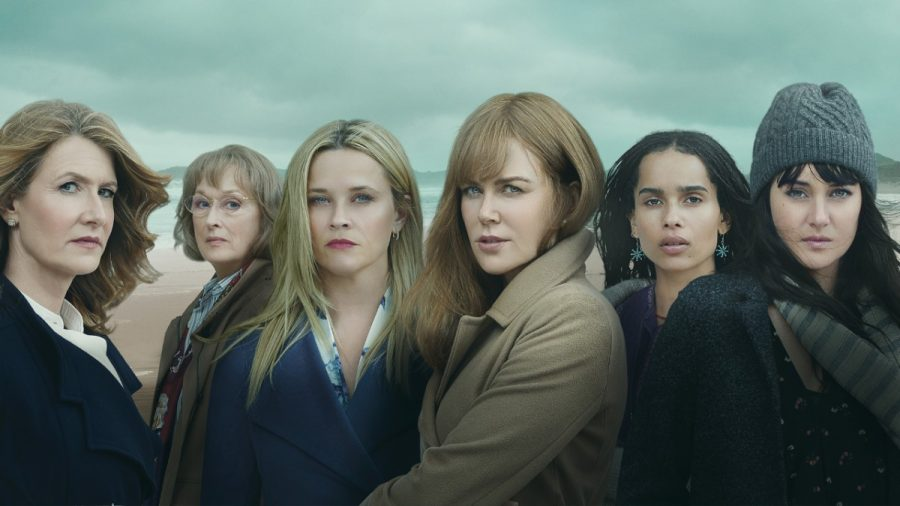 Review+on+Big+Little+Lies