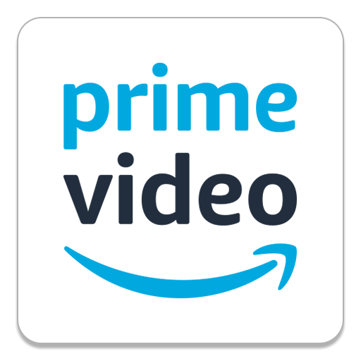 Is Amazon Prime Video a Good Deal?