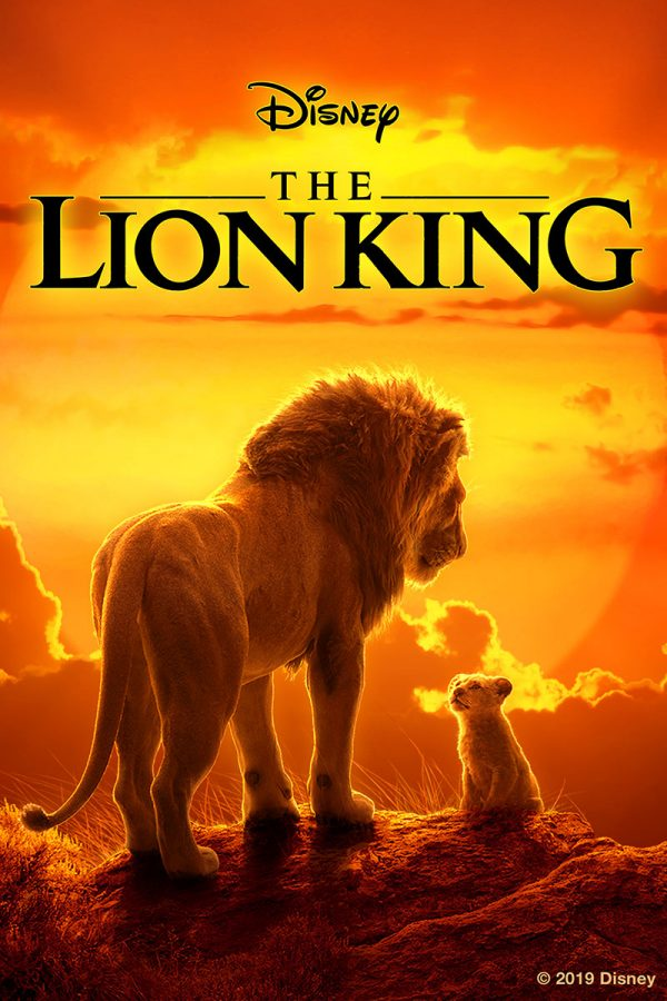 The+Lion+King+Returns