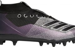Review on Adidas Football Cleats
