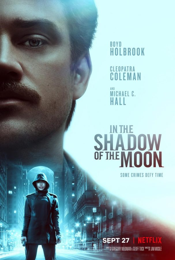In+the+Shadow+of+the+Moon+Review