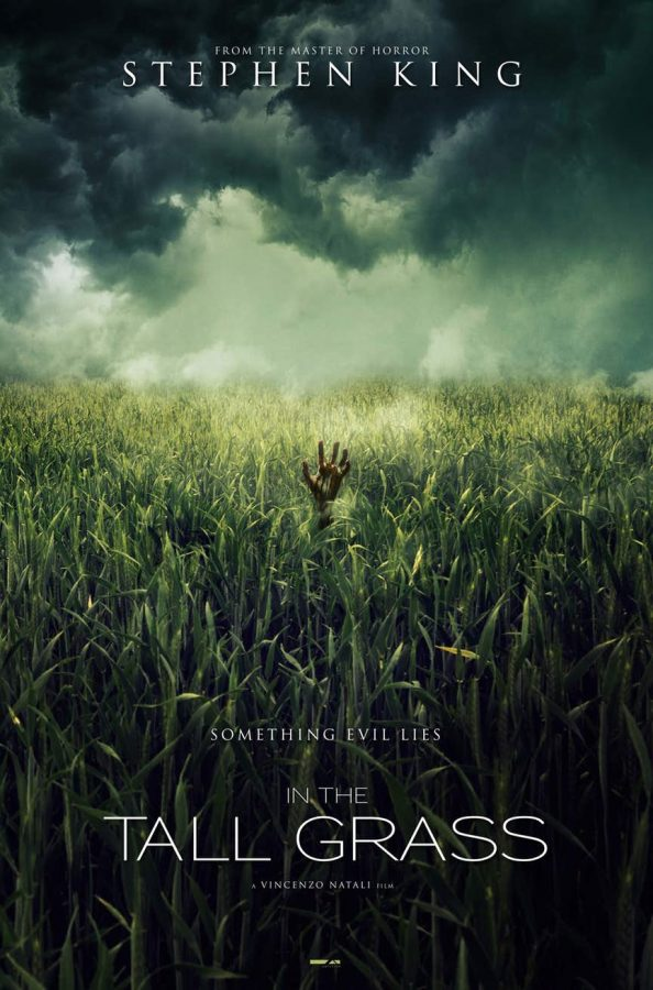 %22In+The+Tall+Grass%22+Review